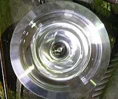 Khuôn ống