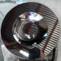 ma-khuon1-150×150